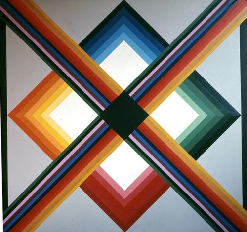 01_Grande-struttura-1970-cm-140x150-1
