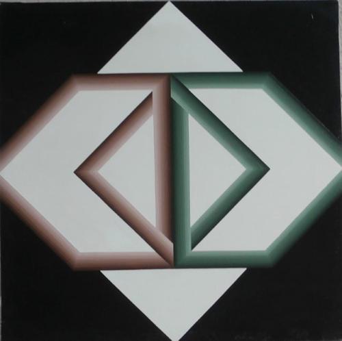 04_AG28-Strutture-1970-cm70x70