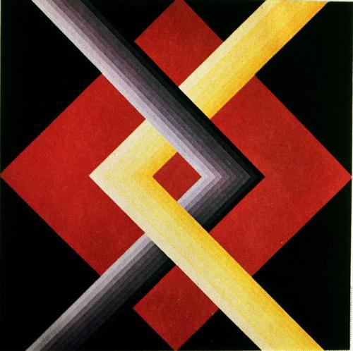 05_struttura-1972-cm-100x100-1