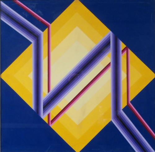 07_Fedi_ritmo-strutturale-53-1973-cm-110x110-1