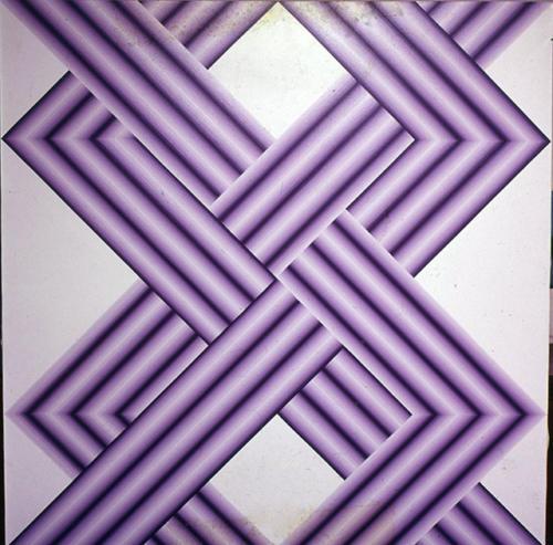 08_-struttura-xxx-1975-cm-110x110-1
