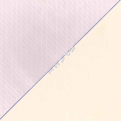 10-_SpaceAAA5