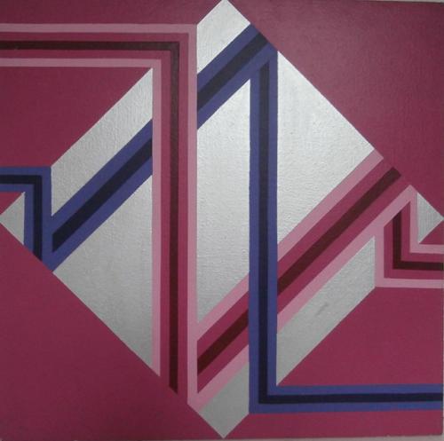 12_ritmo1972-cm-60x60-1