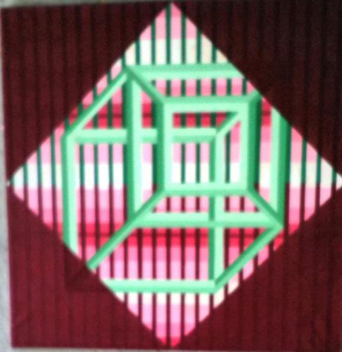 13_Fedi-struttura-viola-verde-AG2-1971-70x70-1