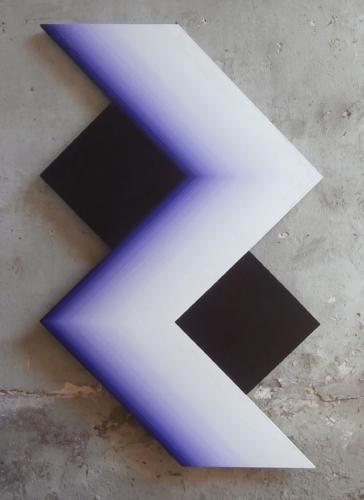 14_Struttura-modulare-178x112-1977