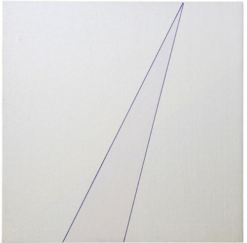21_Space-IV-cm-40x40-Carta-Fabriano-su-masonite-1981-82