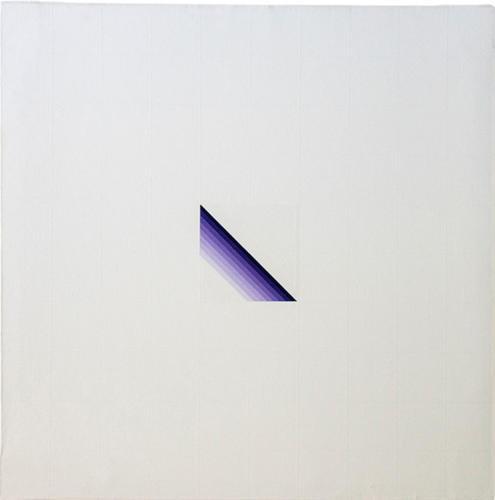 22_Space-Sogno---Bisogno-cm-40x520-13-opere-in-sequenza-cm-40x40-1980