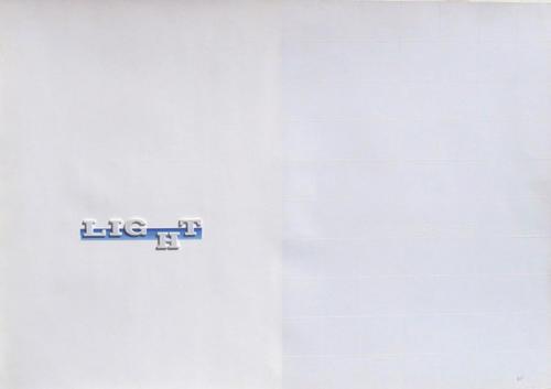 45-light-1980-50x70