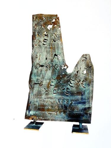 60_Stele-Arcaica-0003-cm-45x25-1998