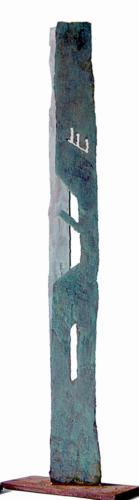 67_Linear-E-e-I-cm-70x10-2006